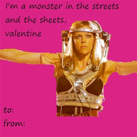 sunny  philadelphia valentines day cards