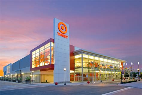 Bid Shop For Big Box Retailers Architects Are The Key Ingredient