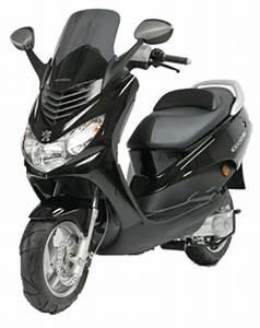 Peugeot Scooter 50 : scooter 50 cm3 peugeot les peugeot en 50 cc ~ Maxctalentgroup.com Avis de Voitures
