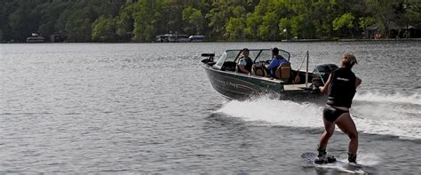 Used Lund Fish And Ski Boats For Sale by Lund Boats Fish And Ski Boats 1875 Crossover Xs Autos Post