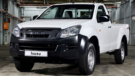 isuzu  max single cab  wallpapers  hd images