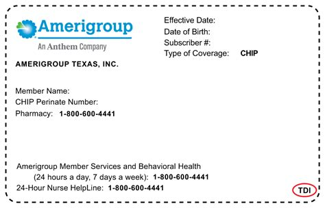 In a context, that group number denotes a group of employees within a business or how to find policy number on card's missing? Insurance Id Number On Card