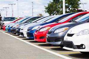 Car maker accused of selling 'junk' insurance | Insurance ...