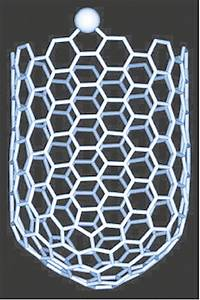 NASA Innovation Builds Better Nanotubes