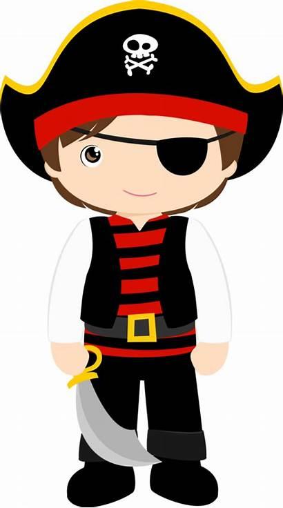Pirate Clipart Children Clipground