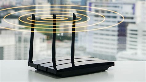 10 ways to boost your wi fi signal pcmag