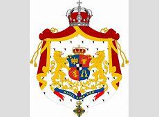 FileKingdom of Romania 1881 CoAsvg Wikimedia Commons