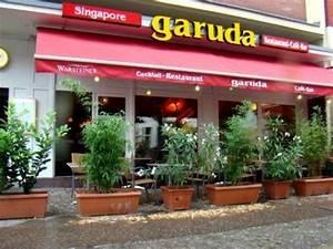 Lass Uns Essen Gehen : restaurant garuda berlin bis zu 17 sparen bei asiatischem essen ~ Orissabook.com Haus und Dekorationen