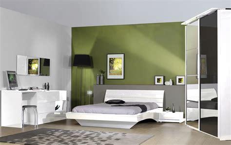 chambre d h e bayonne chevet design 1 tiroir laqué blanc largo chevet