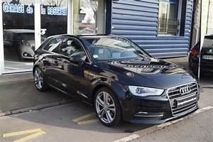 Audi A3 S Line Occasion : audi a3 essence occasion audi a3 zondag a s open sportback 1 2 tfsi s line navi 19 audi a3 ~ Medecine-chirurgie-esthetiques.com Avis de Voitures
