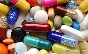 Помощь печени лекарственные препараты