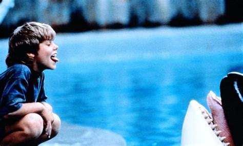 Download Free Willy for free 1080p movie