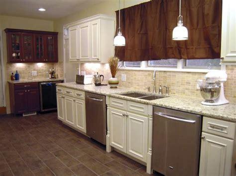kitchen impossible backsplash gallery diy kitchen design