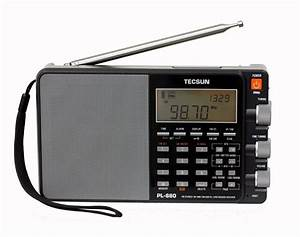 Best Shortwave Radio Reviews Of 2019 At Topproducts Com