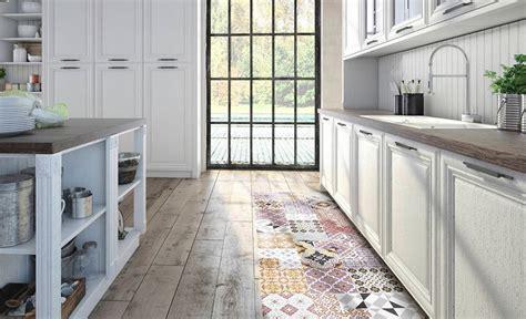 sol vinyl pour cuisine cuisine sol cuisine vinyle sol cuisine or sol cuisine