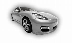 Motorschaden Auto Verkaufen : unfallwagen ankauf k ln unfallwagen verkaufen k ln iiii ~ Jslefanu.com Haus und Dekorationen