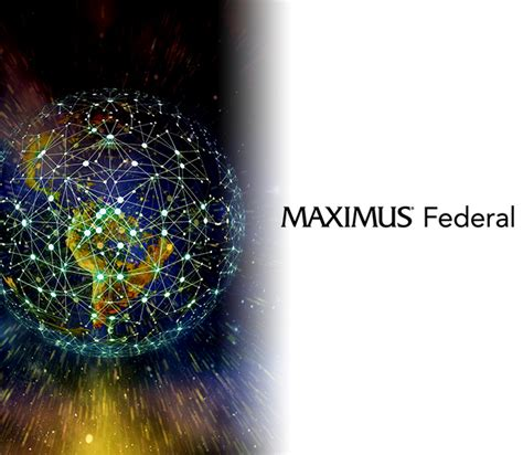 maximus federal gts coalitiongts coalition
