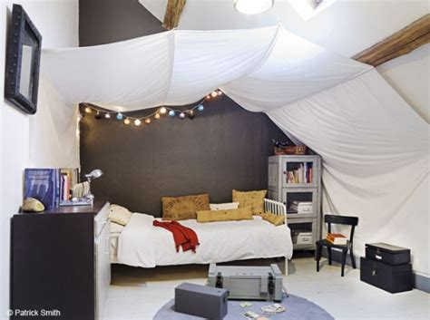 Decoration Chambre Fait Main  Visuel #9