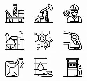 Oil Icons - 1,493 free vector icons