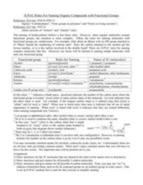 amines and amides lesson plans worksheets reviewed by