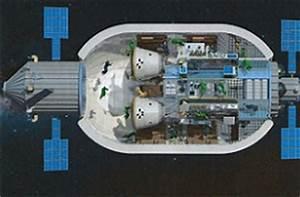 Evaluating NASA's Futuristic EM Drive   NASASpaceFlight.com