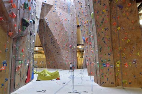 salle d escalade toulon 28 images la salle d escalade salle d escalade 224 gervais les