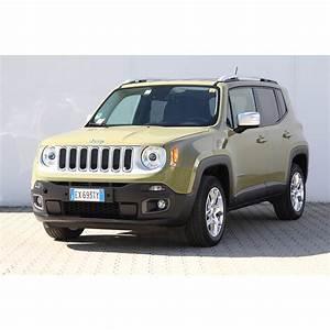 Comparatif Suv 4x4 : test jeep renegade 2 0 i multijet s s 140 ch 4x4 a comparatif suv 4x4 crossover ufc que ~ Medecine-chirurgie-esthetiques.com Avis de Voitures