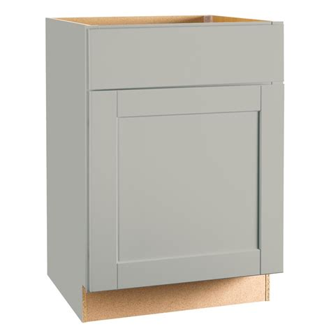 hton bay cabinets reviews kitchen cabinet drawer glides hton bay hton assembled