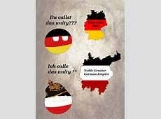 You call this unity by Arminius1871 on DeviantArt