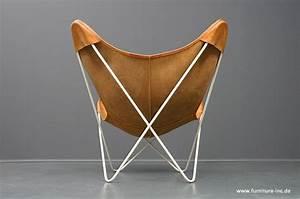 Hardoy Butterfly Chair : hardoy butterfly chair knoll furniture pinterest chairs butterflies and butterfly chair ~ Sanjose-hotels-ca.com Haus und Dekorationen