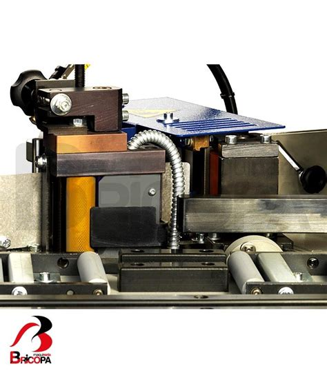 edge banding machine   felder