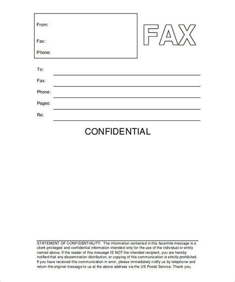 doc 12751650 doc432561 microsoft word fax cover sheet