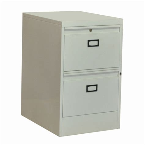 Safe File Cabinet 2 Drawer by Alpha Office Home Commercial And Industrial Furniture