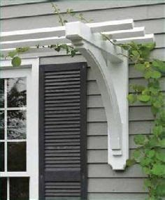 diy  plans  building wooden window awnings wooden    pergolas window awnings