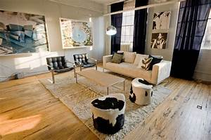 toronto39s top 6 interior designers penthouse queen With interior design show home jobs