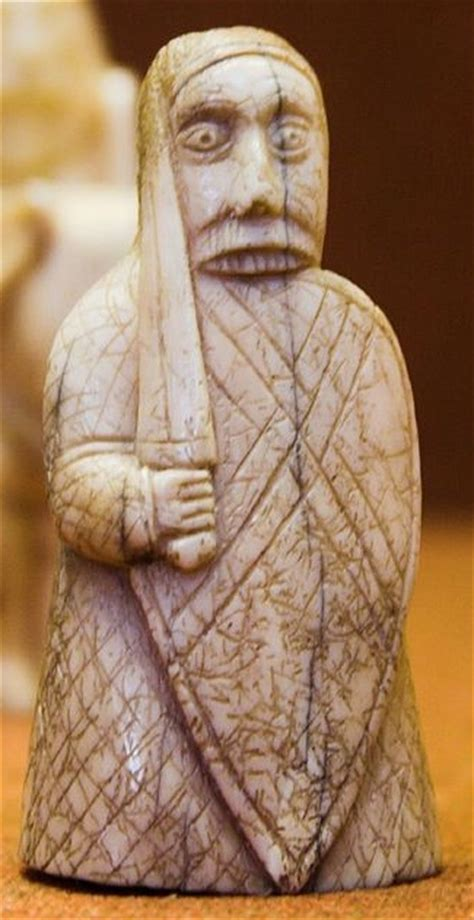 filebeserker lewis chessmen british museumjpg