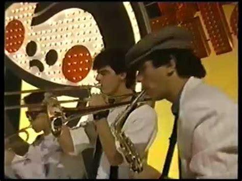 Comercial Sabritas Luis Miguel YouTube