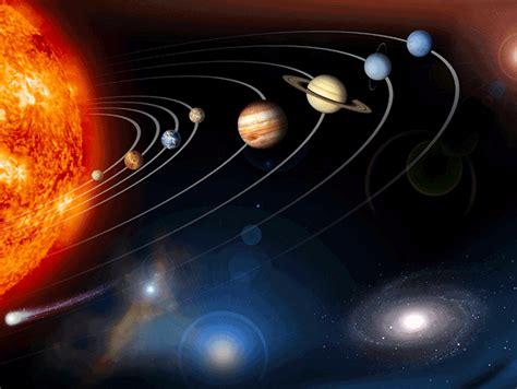 planet names englishclub