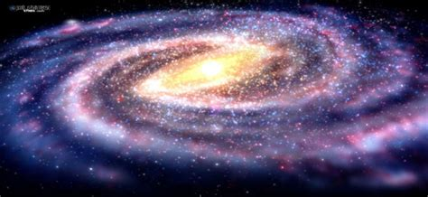 Milky Way Stars Kicked Out Invading Galaxies Spotted