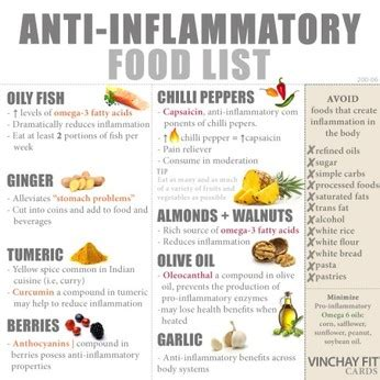 Antiinflammatory Foods  Health With Nature. How To Become A Successful Person. How To Measure Speed Of Internet Connection. Recruiting Through Social Media. Agricultural Science Degree Woking Car Hire. Contractor Insurance Pa Ira Checkbook Control. Best Diy Website Builders Hp All In One 6500. Jenkins Environment Variables. University Of Alabama Application Status