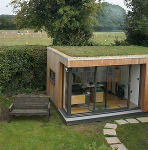 Best 25+ Garden rooms uk ideas on Pinterest Small garden