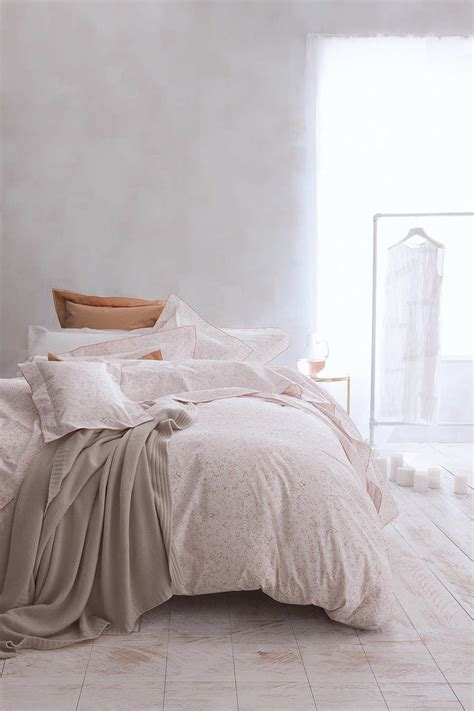 Uuu Nina Ricci Maison Fugue Bedding