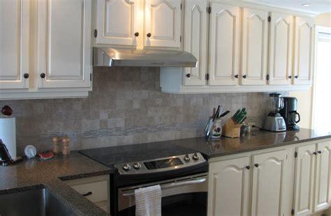 peindre des elements de cuisine davaus peindre cuisine chene en blanc avec des