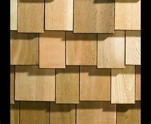 Wood Siding Cedar Shake Shingles
