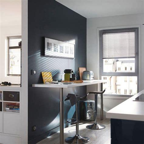 meuble pour separer cuisine salon bar pour separer cuisine salon maison design bahbe com