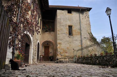 chambres d hotes chateaux location vacances chambre d 39 hôtes chambres du château à