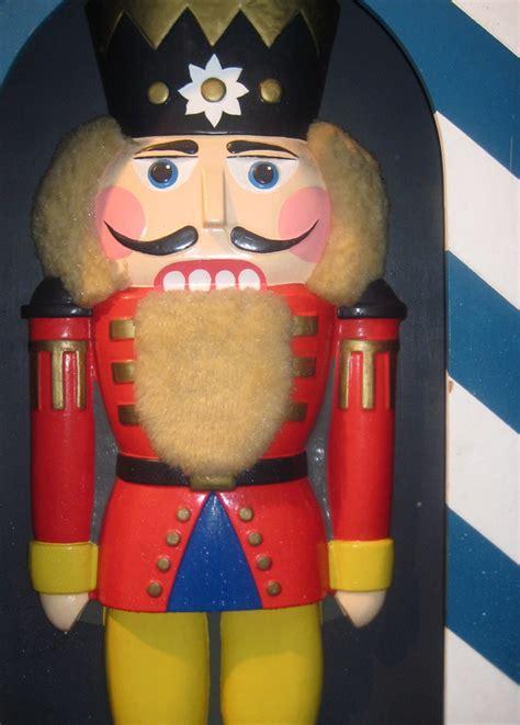 holidays done but not nutcracker season balticreports com