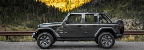 jeep wrangler exterior colors chris auffenberg