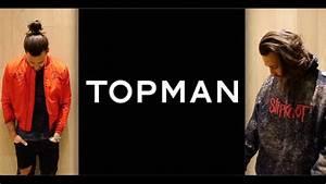 Styling Tipps 2017 : topman haul 2017 styling tipps f r m nner youtube ~ Frokenaadalensverden.com Haus und Dekorationen