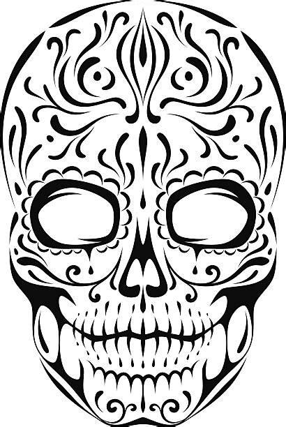 Best Voodoo Illustrations, Royalty-Free Vector Graphics
